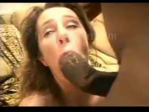 She took 18 inches - Anal Interracial free