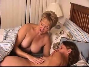 Babysitter Sex Clips