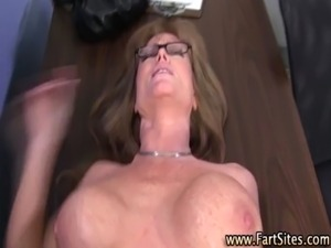 Big tits stockings hoe gets fucked free