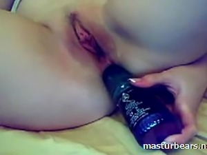 39 years housewife Sanny from Australia. I love to be anal stuffed. Fucking...