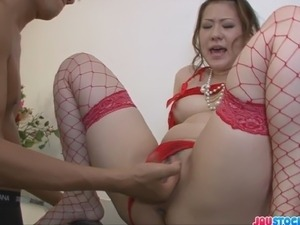 Poking a chick with a dildo is one of all time favourites. There´s just...