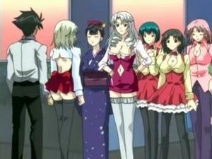 Anime Cumblasting Sex