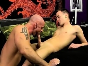 Twink video Mitch\'s Rent-a-Twink Company