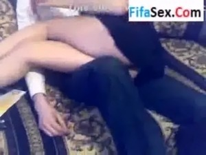 arab marakesh girl- sawasex.com free