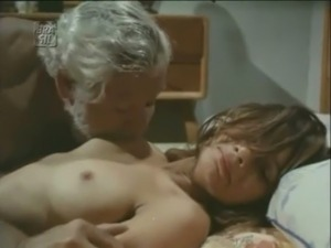 Kristina Frank Sex Scenes in Os Violentadores de Meninas Virgens free