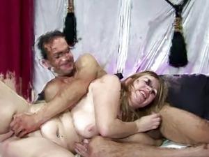 Real dutch whore fucks and sucks cock