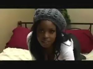 Ebony solo 2 free