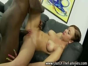 Stepfather fucking real stepdaughter free