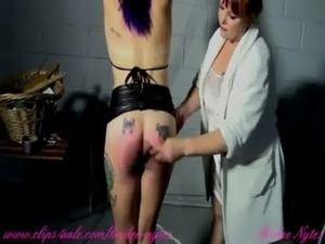 Mommy Punishes Your Little Slut New Trailer HD free