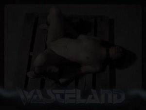 Wasteland Bondage Sex Movie -  Reality Bites 1 free