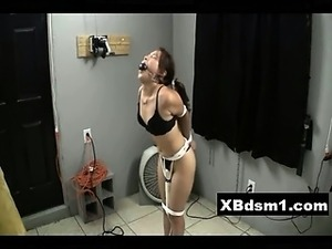 Perky Girl Bdsm Sex