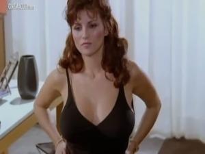 Serena Grandi nude from Desiderando Giulia free