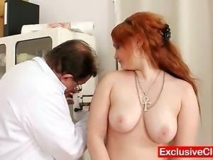 Bizarre Sex Clips
