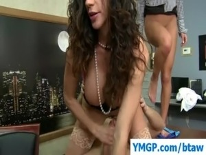 BigTitsAtWork- Busty Secretaries Banged By Their Bosses clip-04 free