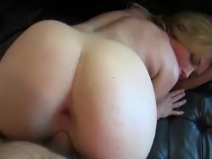 Kayden Kross Fucked From Behind 3