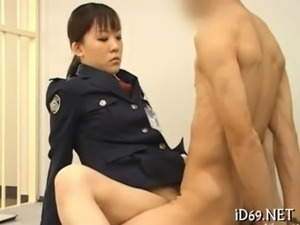 Oriental honeys dominated free