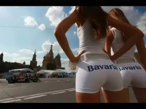 The Porn Race 2 free