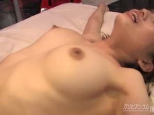 Japanese Slut mm978