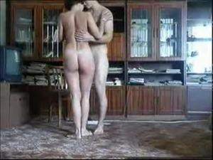 adult real home porno - home video - amatuer homemade sex free
