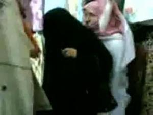 Arab sex free