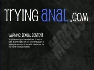 Tight Pussy Riding Cock POV - TryingAnal.com free