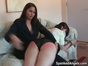 Hot nasty redhead sexy babe gets her part5