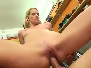 Exgf great orgasm