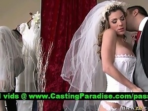 Wedding Sex Clips