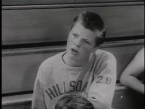 Vintage Sex Education - (1957) As Boys Grow