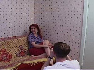 Russian amateur sex