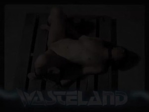 Wasteland Bondage Sex Movie -  Raggedy Ann 1 free