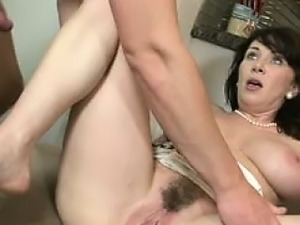 Squirt City Sluts 02