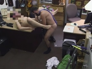 Gay ass old man takes cock