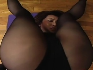 Girlfriend ass worship