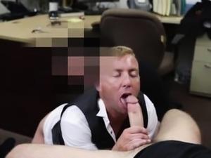 Hot hunk hot video and photo gay Groom To Be, Gets Anal Bang