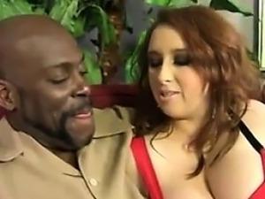 Titjob Sex Clips