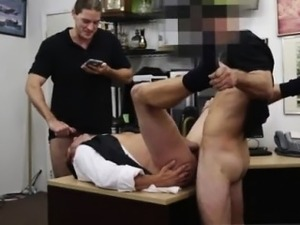 Blowjob straight pinoy male and south african hot hunks gay