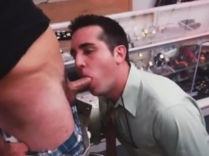 Gays showing dicks in public and sporty hunk boy movies Just