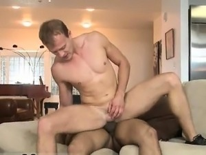 Free download young boy gay video sex and school boy being