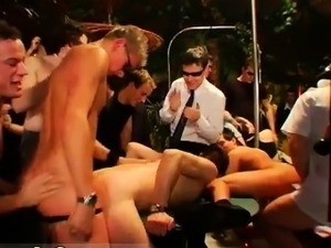 Arab gay porn movieture galleries first time gangsta party i