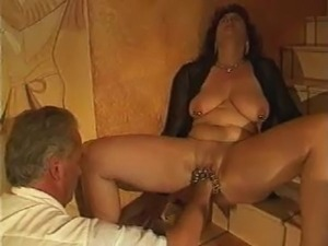 Five Fantastic Fist Fucking & Extreme Penetration Clips