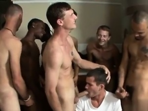 Twinks sexy soles movies and free gay males moaning during r