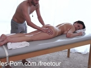 Female ejaculation Sex Clips