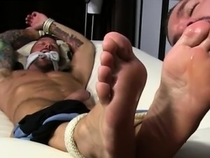 Cigar military gay porn and young emo boy home porn video Do