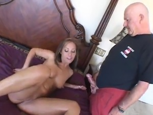 Hot Blondes And red head sweeties plays Their Cunts inside that Compilation
