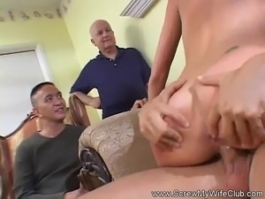 First time Sex Clips