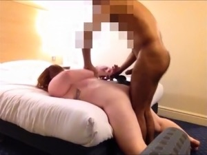 Justine My Amateur Submissive  Used and fucked