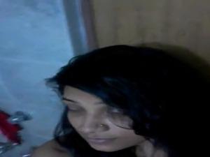 bangla girl sheoty selfi