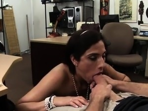 Cab blowjob first time Another Satisfied Customer!
