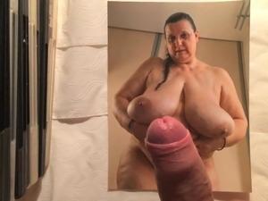 Gay Sex Clips